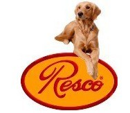Resco Pet Products Walled Lake Michigan