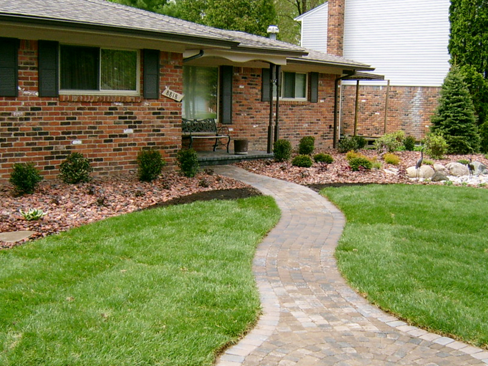 Landscaping landscaping ideas michigan 28 images for Landscape design michigan