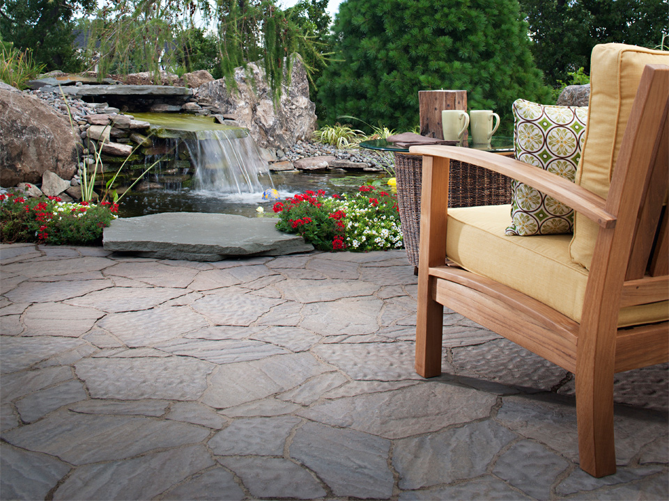 Landscaping ideas 7 West Bloomfield