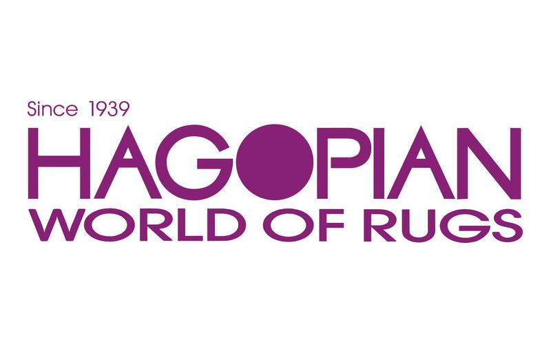 The Original Hagopian World Of Rugs In Novi, Michigan 48377J U0026 S Landscaping