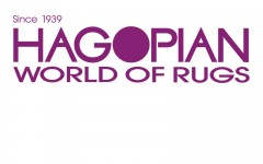 Hagopian World Of Rugs in Novi Michigan