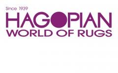 Hagopian World Of Rugs In Novi Michigan