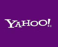 Yahoo! Local