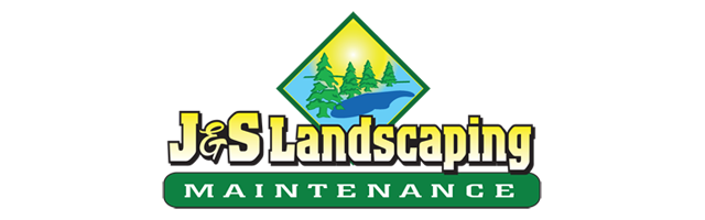 Landscape Company About Us 1
