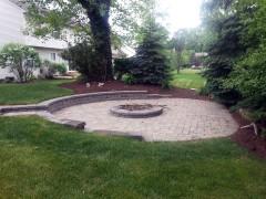 Landscaper Commerce Township, Michigan